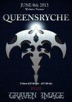 Queensryche - As Darkness Dies - asdarknessdies.com